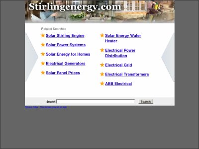 http://www.stirlingenergy.com/