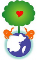 97年環境信託論壇